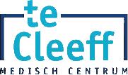 Medisch Centrum te Cleeff logo