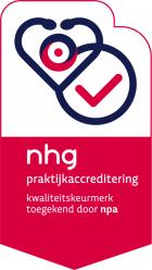 logo Door Clienten Bekeken